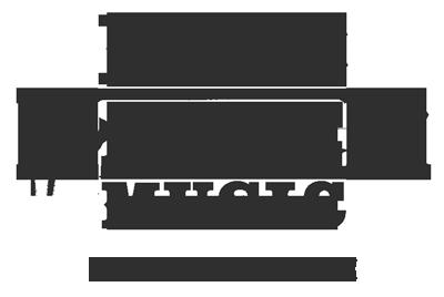 Bob Kamler
